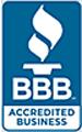 Simple-Electric-Better-Business-Bureau